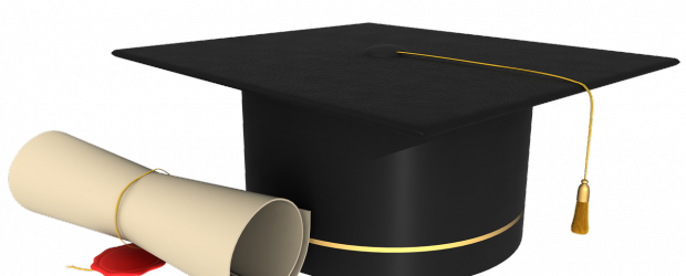 On Friday June 24 at 10am there will be a special Grade 7 leaving ceremony held in the gym. Everyone is invited to this special celebration for the many Grade […]