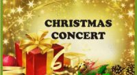 Our evening Christmas Concert scheduled for Tuesday, December 13th @ 6:30pm has been rescheduled for Tuesday, December 13th @ 1:00pm due to the weather. We apologize for any inconvenience this […]