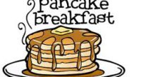 Our annual pancake breakfast is tomorrow morning. We needed parent volunteers to help us throughout the morning. Please check the sign up sheet in the office or call us […]
