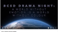 News flash!!  As promised, here's a neat, funnyvideo promotion of our BCSD Spring Drama Night coming up in May that you've been waiting for! Audio included! You can […]