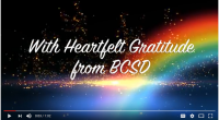 Greetings!    BCSD Elementary wishes to share its heartfelt gratitude with everyone who made it to the Spring Drama on May 4th, 2017  so a brief video was made for you […]