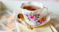 You're invited… We would like to invite any and all volunteers to a special tea on Wednesday, May 31st from 9am-10:30am in the atrium. We are very grateful to all the […]
