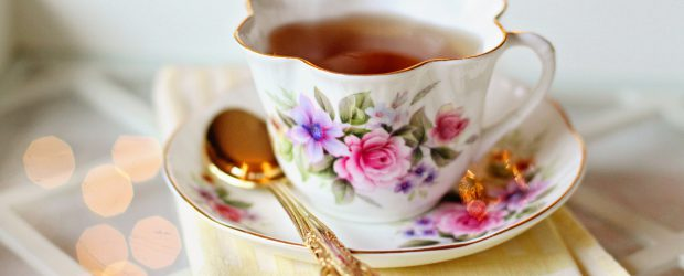 You're invited… We would like to invite any and all volunteers to a special tea on Wednesday, May 31st from 9am-10:30am in the atrium.We are very grateful to all the […]