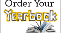 BCSD (K-12)Yearbooks! Order forms were emailed and sent home May May 18th Please email Kim Block if you wish to have another from sent home.