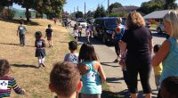 Today, Sept 28th, students and staff at South Slope BCSD participated in the Terry Fox Run. It was a hot one, but we did it. Stay tuned for an update […]