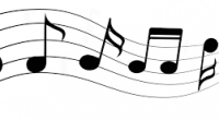 Choir rehearsals are about to begin! Please join Ms. Fiero in the music room Tuesday, Sept. 26, 11:45 for our first rehearsal. Our other rehearsal time will be Friday mornings […]