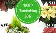 We are selling beautiful, locally grown Poinsettias, Holiday Planters and Wreaths to help raise money for our educational field trip to Hawaii in April 2018. In order to […]