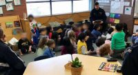 We were so excited to have the Burnaby Fire Department visit us to celebrate literacy this week. They read to Divisions 10 and 11 and then took the students for […]