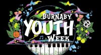 "This year we will have the opportunity to say ""we know who created that!"".   Grade Seven student Phoebe Qian entered the logo contest for Burnaby Youth week and won!   Prizes […]"