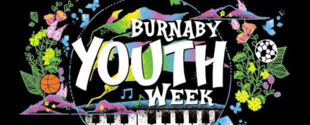 """This year we will have the opportunity to say """"we know who created that!"""". Grade Seven student Phoebe Qian entered the logo contest for Burnaby Youth week and won! Prizes […]"""