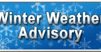 Subject: Weather-related School Closure Info. Please visit our district website for information about weather-related policies around school closures. Please click on the link below to view Burnaby School District's  weather-related policies […]