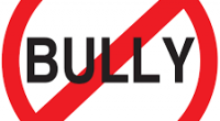 Cyberbullying in our Schools: Extent, Impacts, and Solutions Thursday, February 21st,  2019 DOORS OPEN – 5:30 pm, LECTURE – 6:00 pm | Reception to Follow FREE | Registration is Required […]