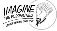 Help your child succeed in school! Join the Summer Reading Club at your library! Registration starts Friday, June 14 and continues until the middle of July. Click here for more details.     […]