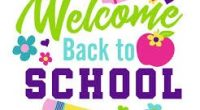 We are looking forward to welcoming back South Slope students either tomorrow or Friday for one hour from 9-10am.  All families should receive an email with more details about when to attend, where to go and who your child's teacher […]