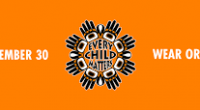 Orange Shirt Day is an event that started in 2013. It was designed to educate people and promote awareness about residential schools and the impact this system had on Indigenous […]