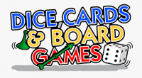 South Slope and BCSD will be collecting new board games to donate to our Community Schools Christmas hampers.     We will be collecting any donations at school office through […]