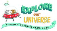 This year the Summer Reading Club at Burnaby Public Library will be virtual.  There is a club for kids up to grade 7 and one for teens.  Click on the […]