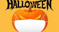 HALLOWEEN 2020 AT SS/BCSD Dear Parents/Guardians: This year, Halloween will look a bit different but we hope events that are planned will be fun and engaging for our students.  Here is some info regarding our Pumpkin Patch and events taking […]
